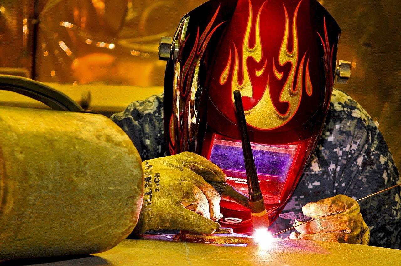 acetylene-welding-gas-long-beach