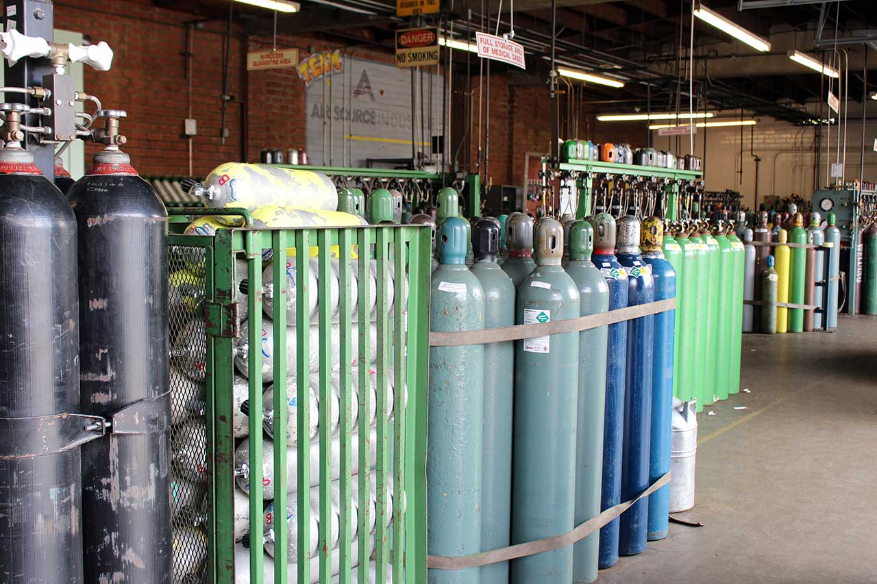 Cylinder-Sizes-Refills-Los-Angeles
