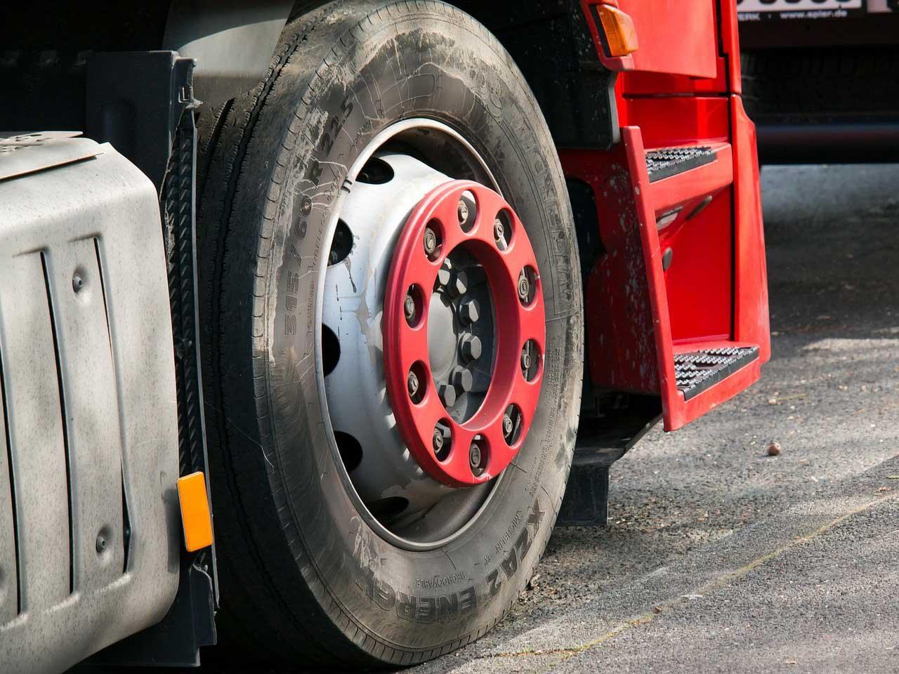 commercial-nitrogen-tires-web