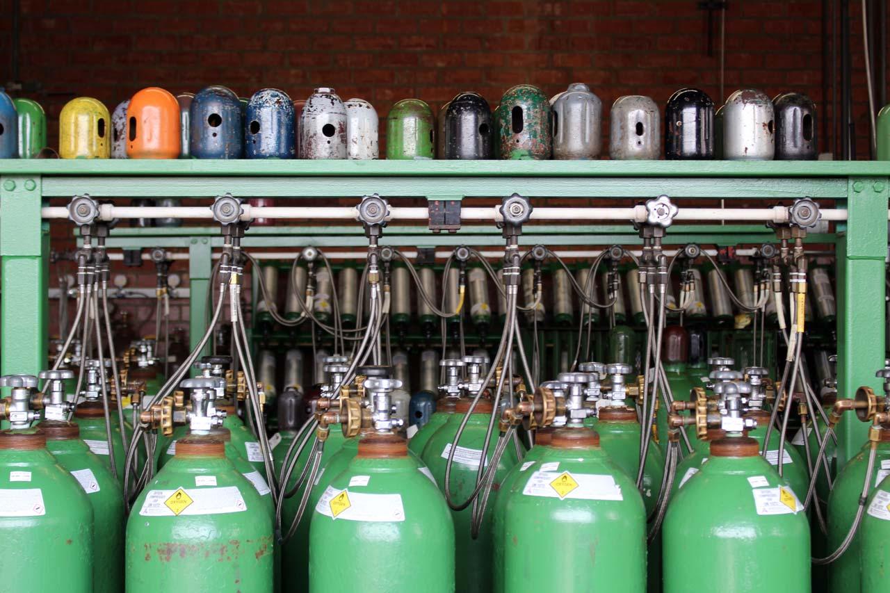 gas-cylinder-refilling-web