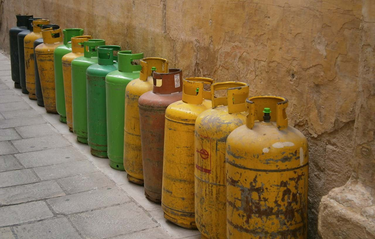 compressed-gas-hazards