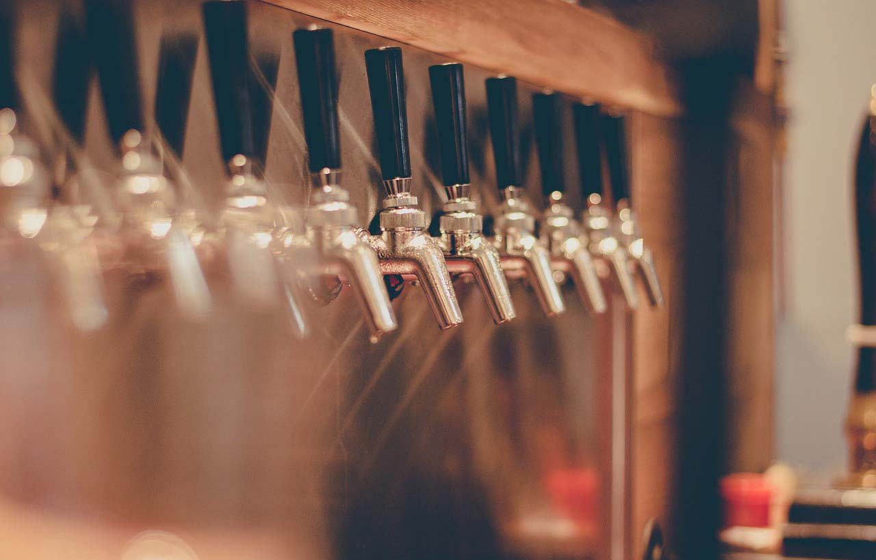 beer-tap-carbon-dioxide