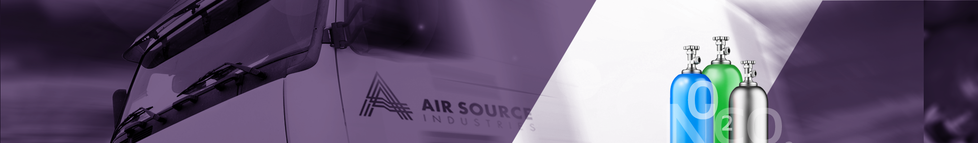 Air Source Services