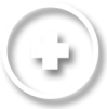 Medical Gas Icon